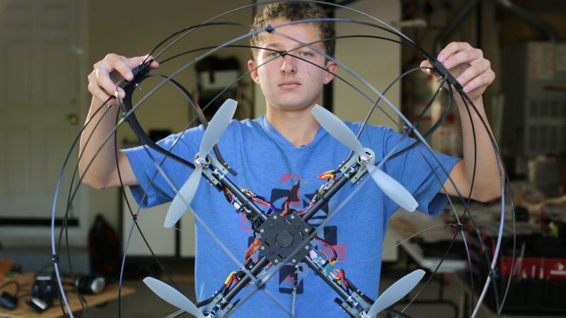 game-of-drones-kyle-ettinger