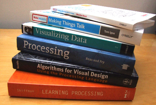 learning_books