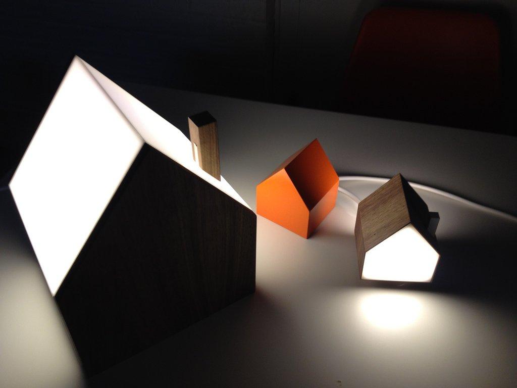 good_night_lamp