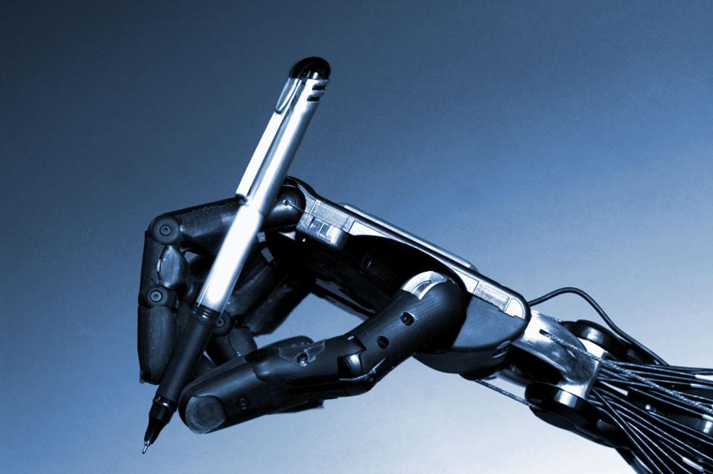 robot_signing