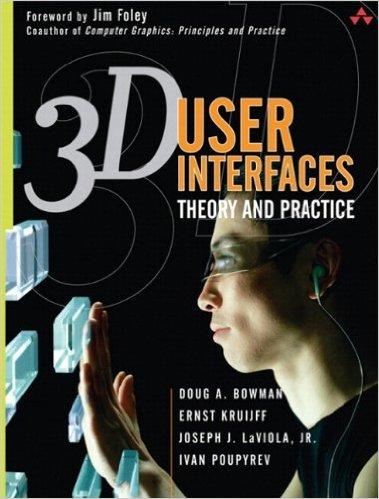 3d_user_interface
