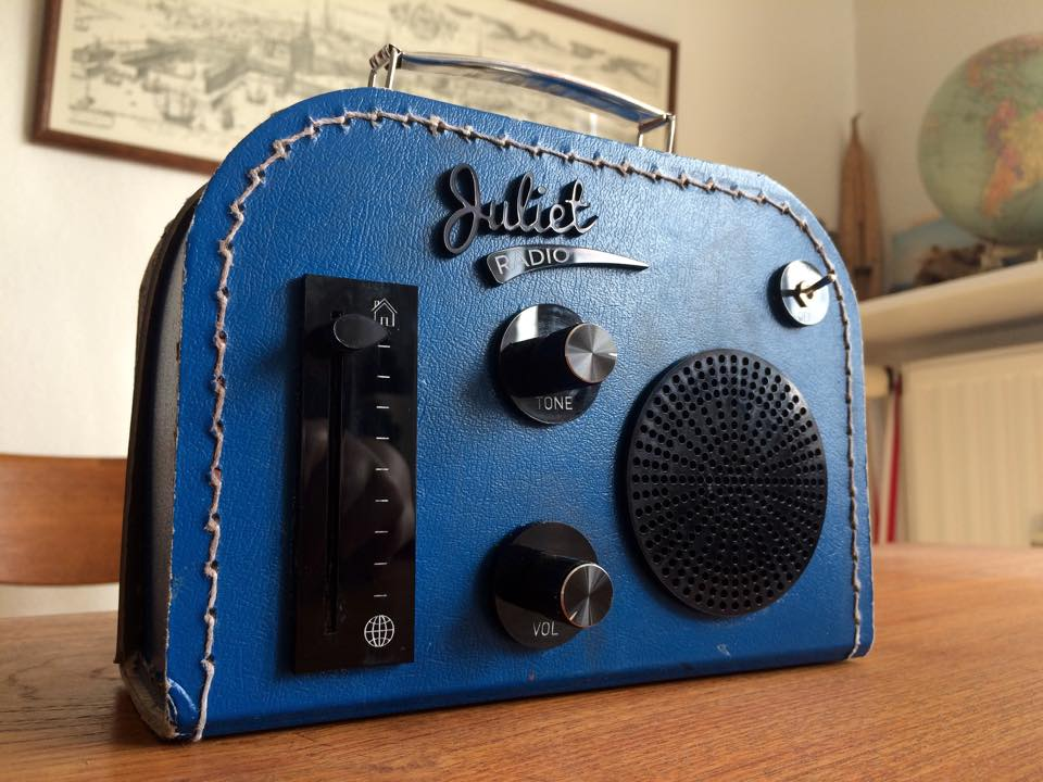 radio_juliet