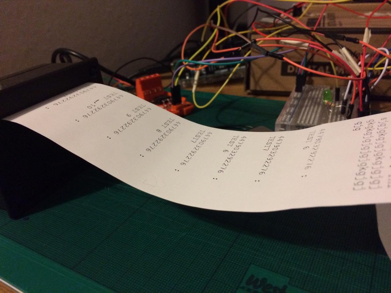 receiving_sms_printing_2