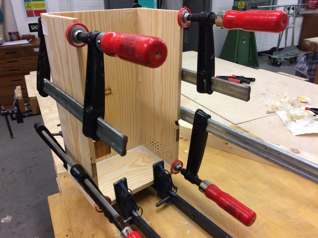 wood_laser_cutting_making_16